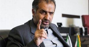 کاظم جلالی: نه برجام خیانت بود نه مذاکرات خزر