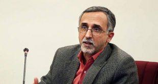 آخرین جزییات از فعالیت شورایعالی سیاستگذاری اصلاحطلبان/ جمعبندی جلسه رئیس دولت اصلاحات و موسوی لاری چه بود؟