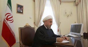 رحمانی فضلی «نماینده رئیس جمهور در ستاد مبارزه با قاچاق کالا و ارز» شد