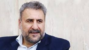 فلاحتپیشه: عراق توان پرداخت غرامت جنگی به ایران را دارد