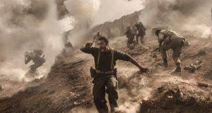 جواد عزتی: آقای انتظامی حق بزرگی به گردن سینما دارند