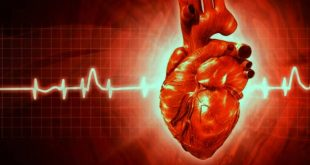 تشخیص دقیق بیماری های قلبی با رادار