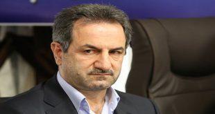 شرط انتصابات در وزارت کار اعلام شد