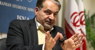 موسویان: گفتوگوی پشت پردهای میان ایران و آمریکا وجود ندارد