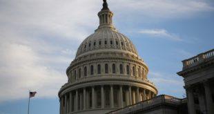 کنگره آمریکا پروندهای را درباره اخوان المسلمین باز کرد
