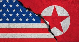 کره شمالی: آمریکا در مذاکرات هسته ای صادق نیست