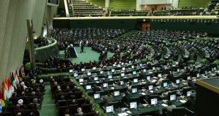 رئیس جمهور در مجلس بگوید کدام دستگاههای نظام پای کار حل مشکلات اقتصادی نیستند