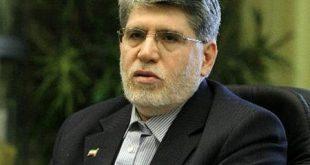 جوانفکر بازداشت شد