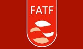 به FATF بپیوندیم