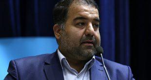 وضعیت مالی شهرداری بحرانی است/لزوم برگزاری جلسه فوقالعاده جهت بررسی وضعیت مالی شهرداری تهران