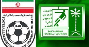 خیز سعودیها برای ریاست AFC/ زنگ خطر برای فوتبال ایران