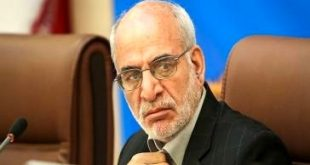 استاندار تهران:درخواستهای وام اشتغال در بانکها باید کمتر از یک ماه تعیین تکلیف شوند