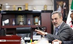 وزیر آموزش و پرورش :  سند ۲۰۳۰ از نظام آموزشی کشور به طور کامل کنار گذاشته شده است