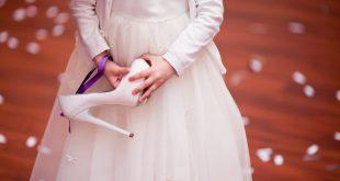 واکنش تندگویان به رواج کودکهمسری: فروش کودک به بهانه اخد وام ازدواج درست نیست
