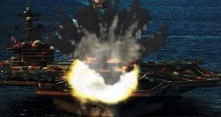 کیودو: کرهشمالی با بررسیهای ایکائو درباره پرتابهای موشکی موافقت کرد