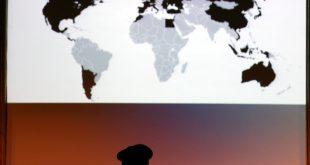 چرا سقوط نفوذ آمریکا خبر بدی نیست؟