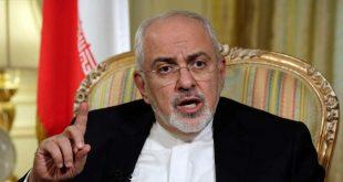 ظریف؛ برجام بدون حضور آمریکا به حیات خود ادامه می دهد