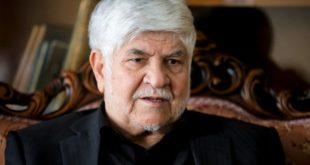محمد هاشمی: یکی از علل ناامیدی مردم رسانه ملی است / آیت ا... هاشمی اندیشهاش این بود که مذاکره با هر کسی حتی دشمن مفید است