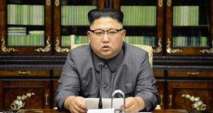 مسکو و پیونگیانگ درباره سفر کیم جونگ اون به روسیه گفتوگو میکنند