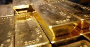 طلا دو دلار گران شد