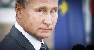 ثروت پوتین واقعا چقدر است؟