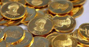 وجه تضمین اولیه قراردادهای آتی سکه 10 میلیون شد