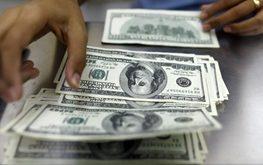 رانت از بازار ارز حذف شد؟