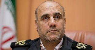 42 میلیارد تومان اموال مختلف در تهران احتکار شده!