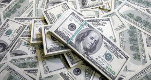 روی آوردن به ارزهای محلی و طلا در کوتاهمدت آسیبی به دلار نمیزند