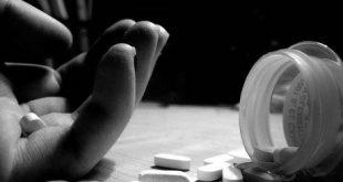 آمارهایی از وضعیت خودکشی در ایران/ چه استانی بیشترین آمار خودکشی را دارد؟