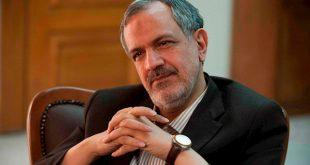 مسجدجامعی: برای اصلاح نام وزارت فرهنگ و ارشاد باید با وزیر صحبت شود/ تهران شهر به هم ریخته است