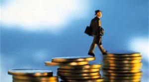 ویترین بانکها جذاب شد/ سود از ۱۵ تا ۲۳ درصد رشد کرد