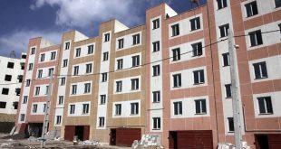 کاهش ۱۱.۲ درصدی معاملات مسکن تهران در مردادماه
