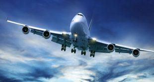 خرید بلیط هواپیمای ارزان