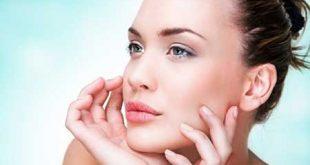 خواص کلاژن برای پوست و مو