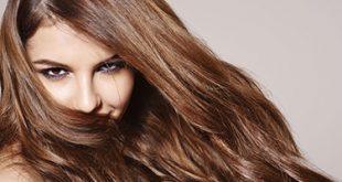 8 کار روزمره برای داشتن موهای زیبا