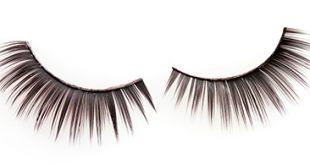 مژه مصنوعی دانه ای، کامل یا نیمه؟ کدام آرایش چشم را زیباتر میکند؟