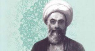 زندگینامه حاج میرزا جواد آقا ملکی تبریزی