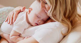 شیردهی چه فایده ای برای مادران دارد؟