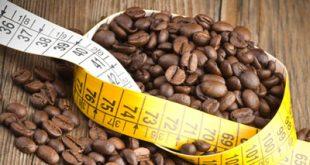 آیا مصرف قهوه متابولیسم بدن را افزایش می دهد؟