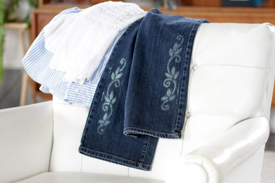 design2-jeans2-bleach1.jpg