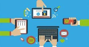 ۵ ترفند دیجیتالی که خیلی به کارتان خواهد آمد!