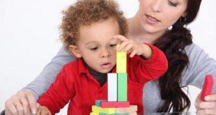 صد ایده جالب برای تفریحات کودکان در تابستان