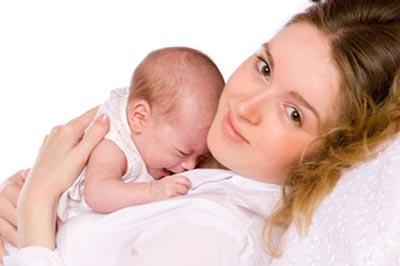 آیا از شیر گرفتن نوزادان در فصل تابستان خطرناک است؟