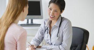 7 نکته تغذیهای در یک بیماری زنانه