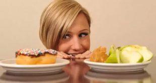 وقتی گرسنه اید این غذاها را نخورید