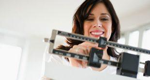 توصیه هایی برای کاهش وزن بیشتر پس از ورزش