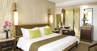 ایده های طبیعی برای طراحی اتاق خواب