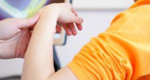 راه های جلوگیری از تحلیل عضلات را بشناسید