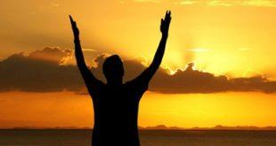اس ام اس زیبا در مورد خداوند (10)